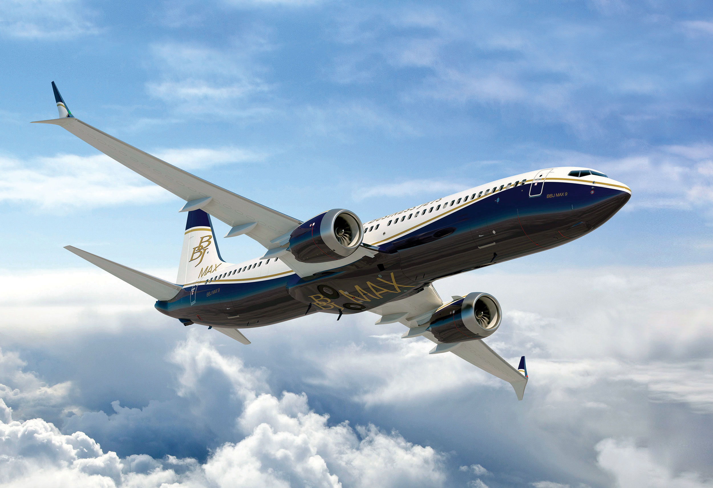 boeing_bbj_max-9_rendered_image